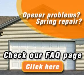 Garage Door Repair Prospect Heights, IL | 847-462-7072 | Sale - Repair - Service